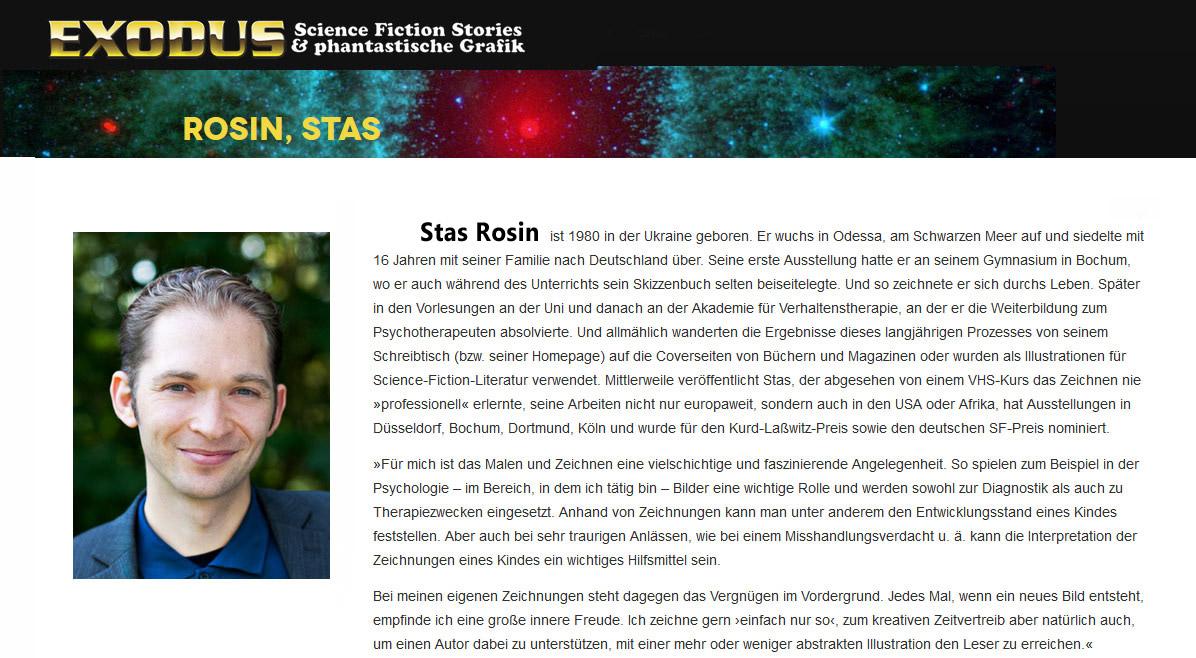 stas_rosin_exodus