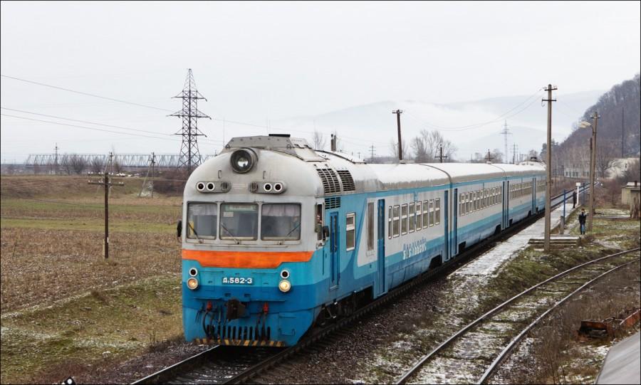 D1-582_korolevo