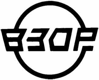 vzor001