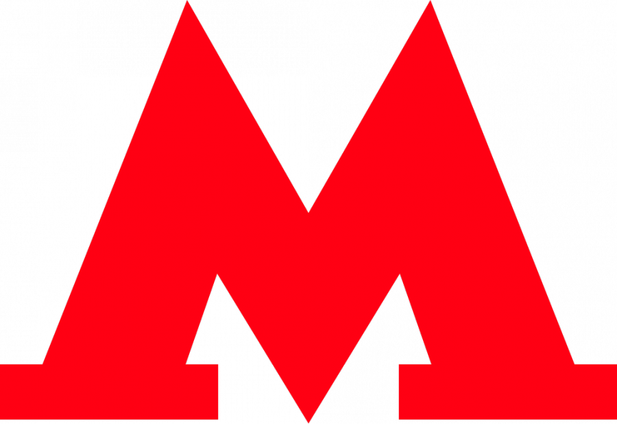 Moscow_Metro.svg