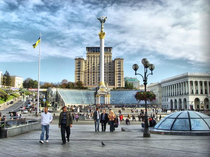 kiev-maydan-700x525