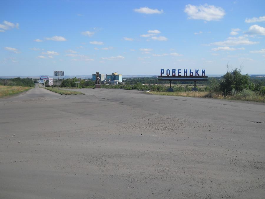 DSCN7818