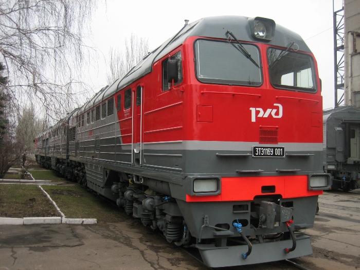 3t116u