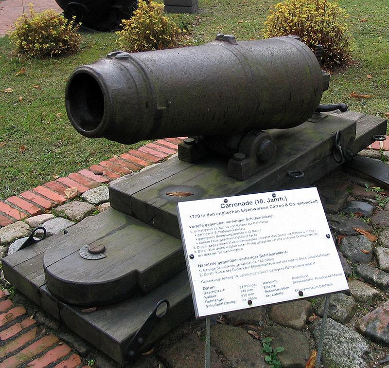 800px-Karronade_140mm