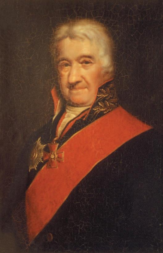 Charles_Gascoigne,_1790-s