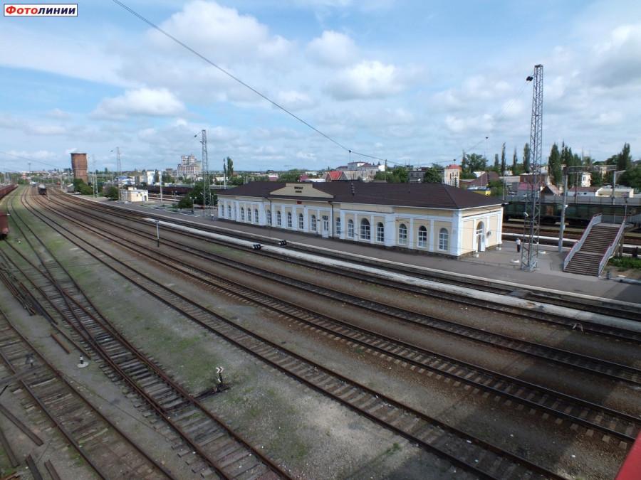 вокзал10