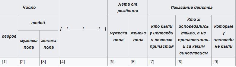 роспись1