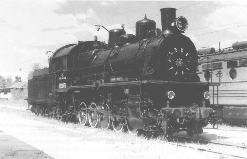 паровоз8