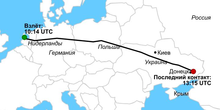 MH17_map-ru.svg