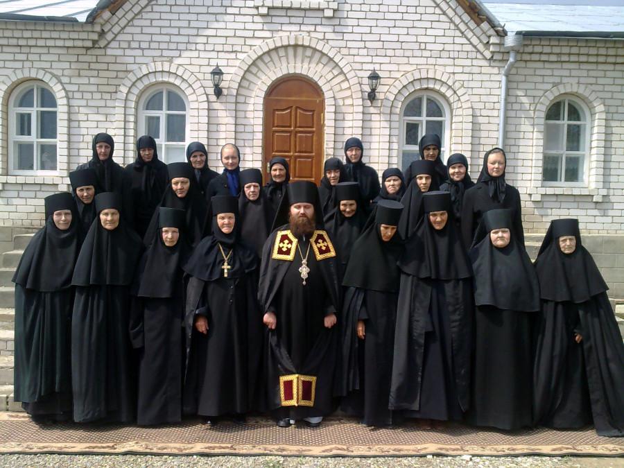 Monastyrskaya_obshchina