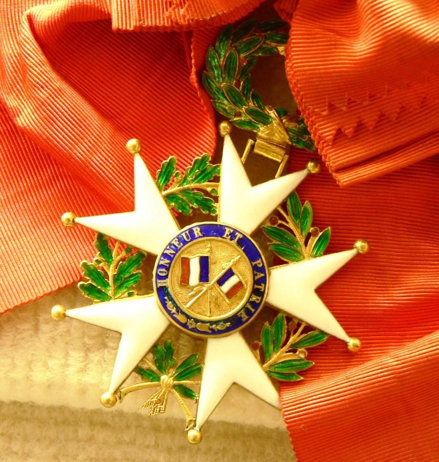 Legion_Honneur_CKS_p1090334