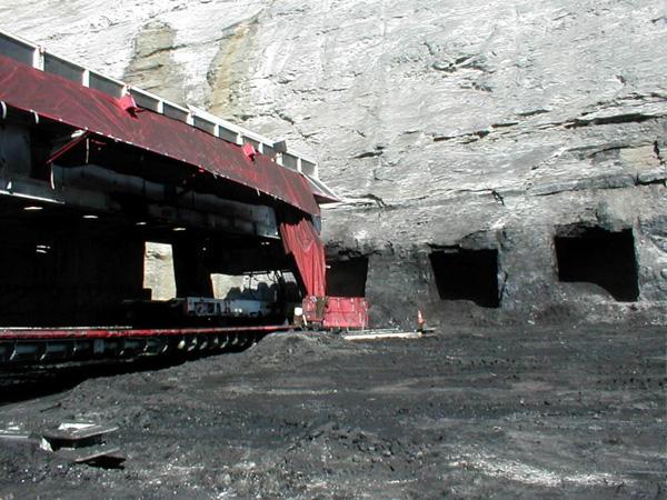 угольсша2