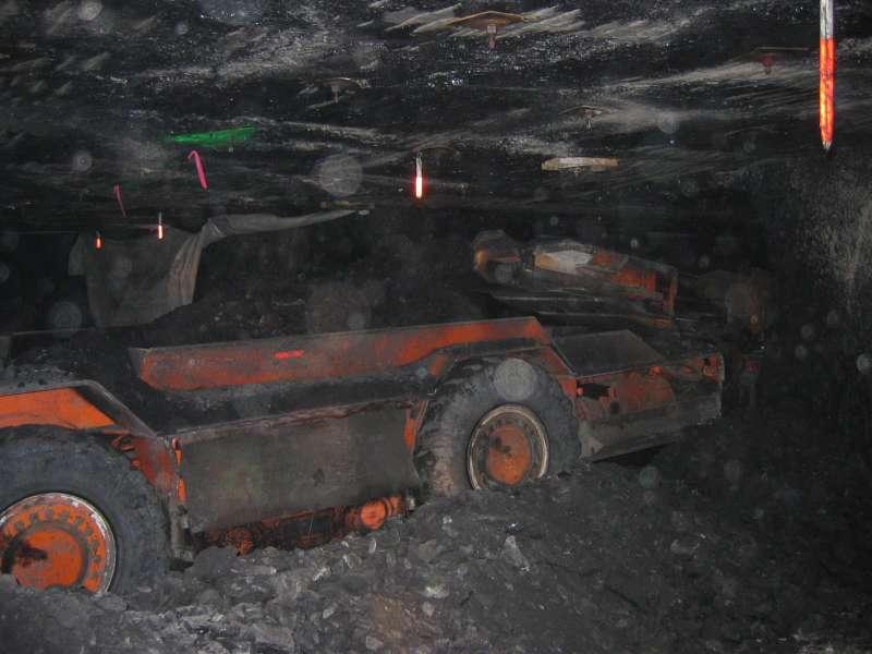 угольсша1