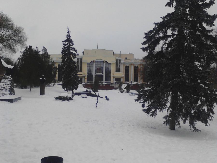 Луганск 076