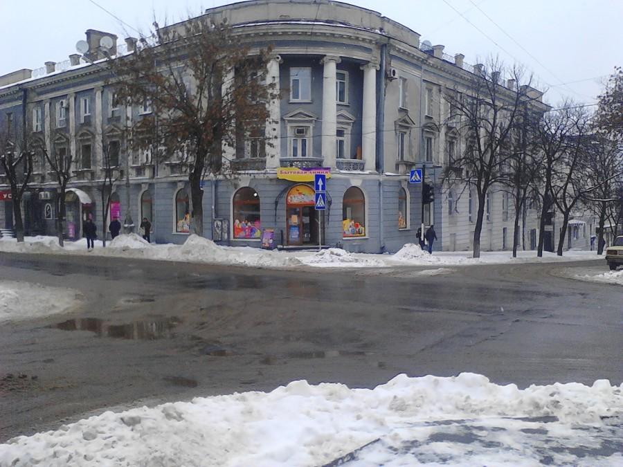 Луганск 069