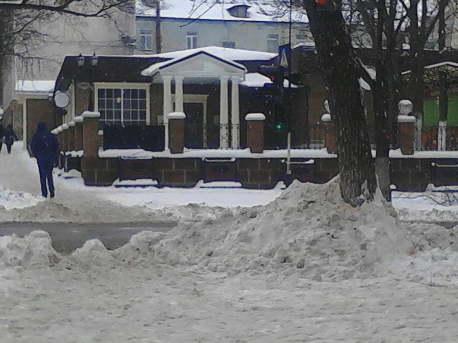 Луганск 070
