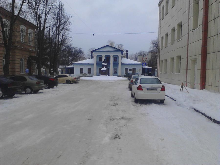 Луганск 079
