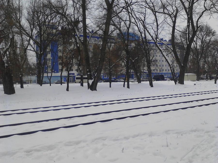 Луганск 084