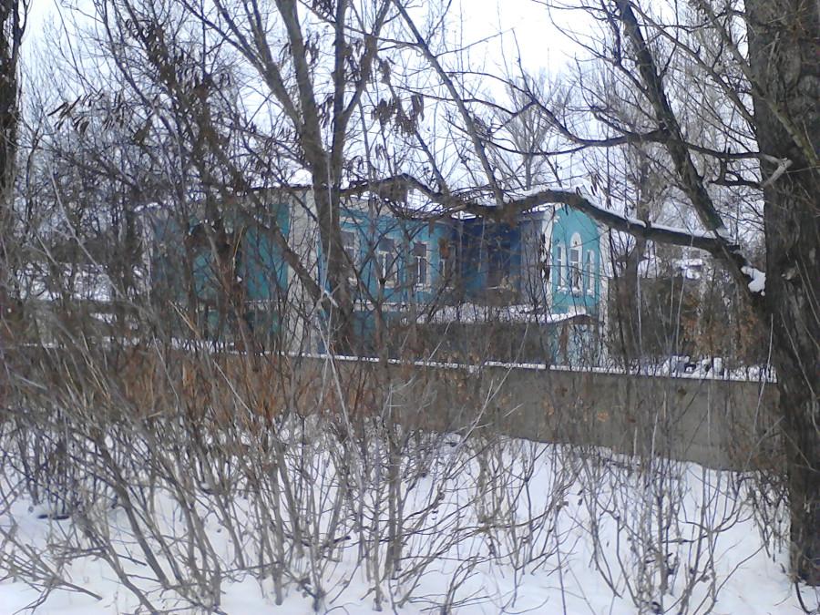 Луганск 083