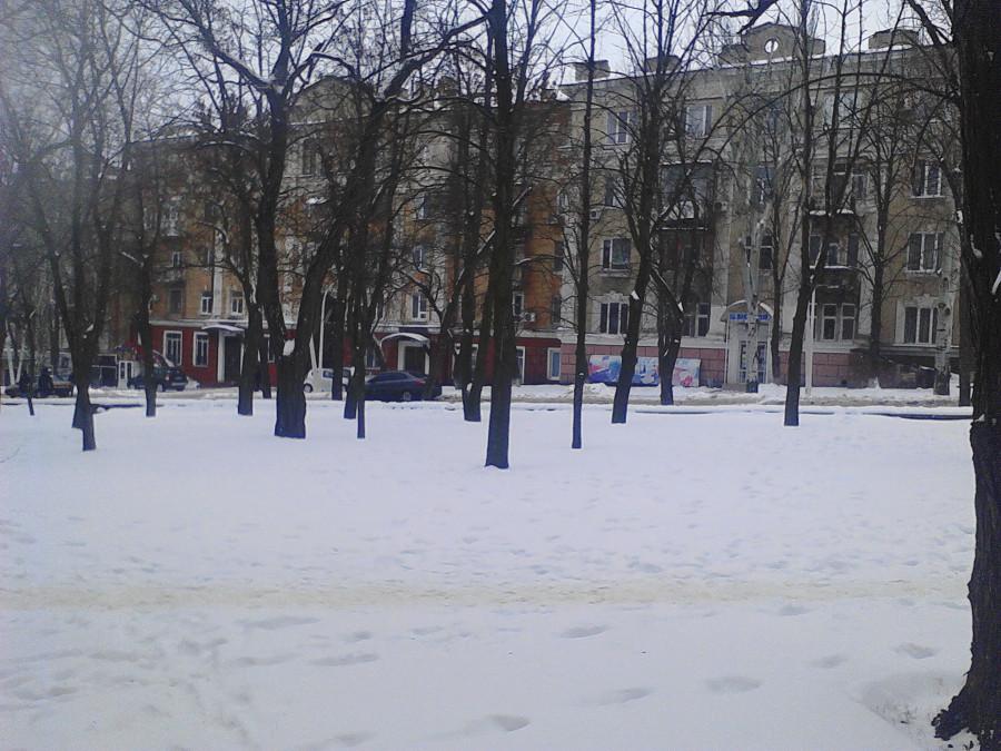 Луганск 056