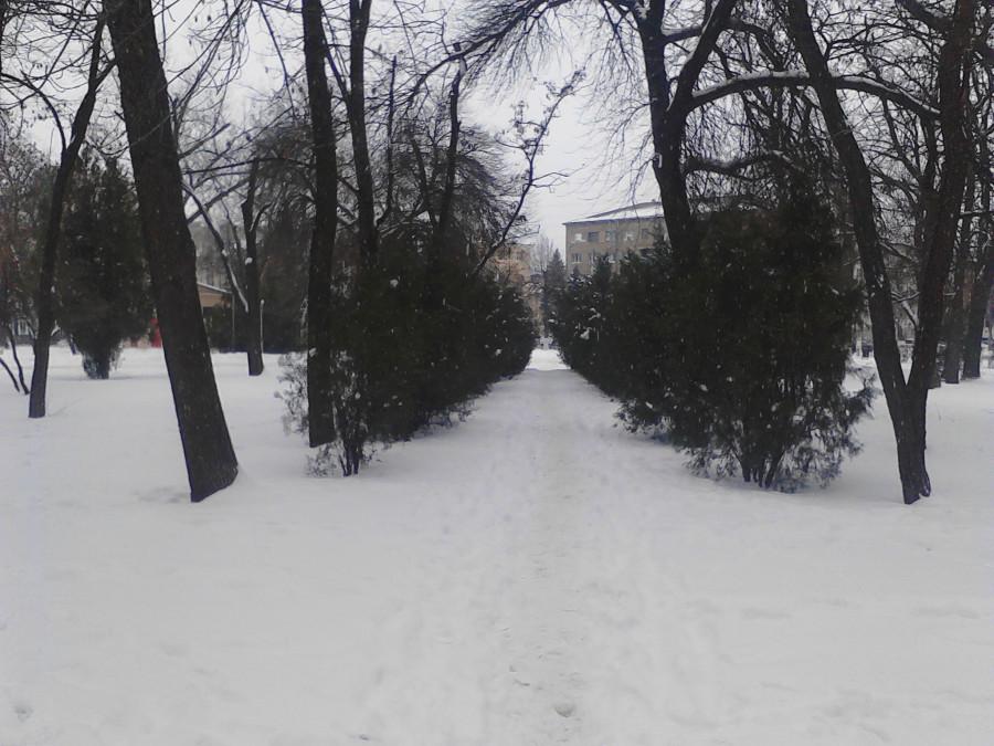 Луганск 047