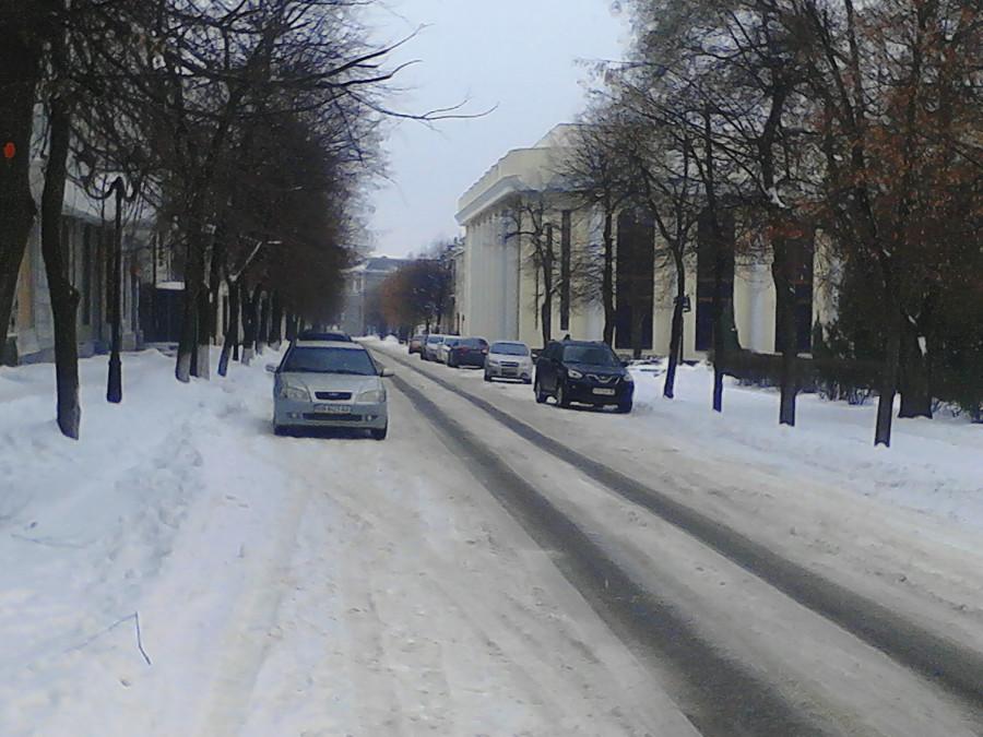 Луганск 073
