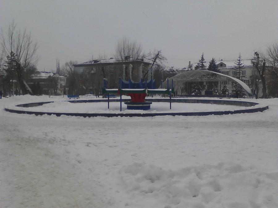 Луганск 045
