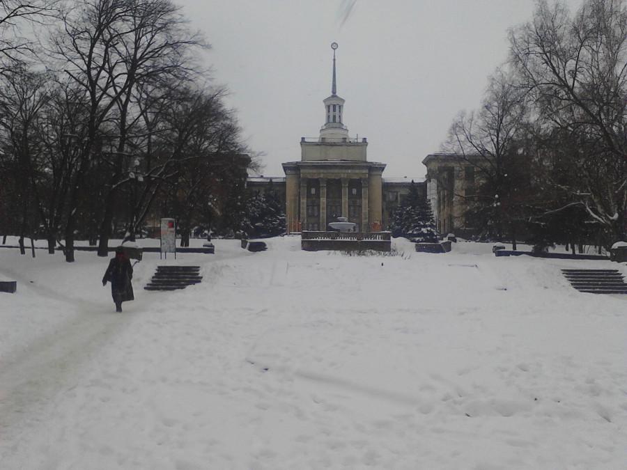 Луганск 064