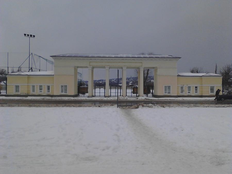 Луганск 097