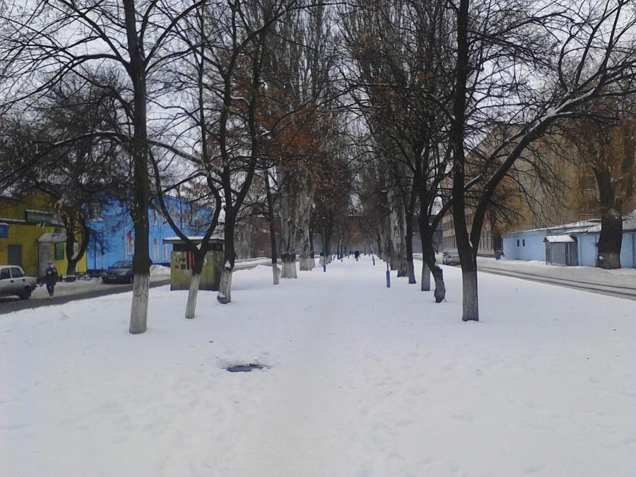 Луганск 081