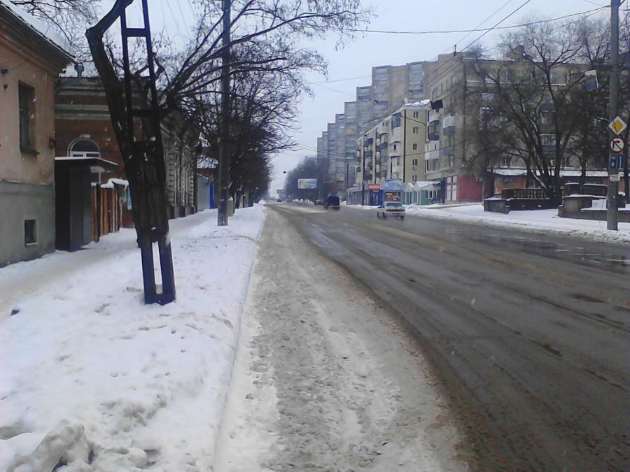 Луганск 067