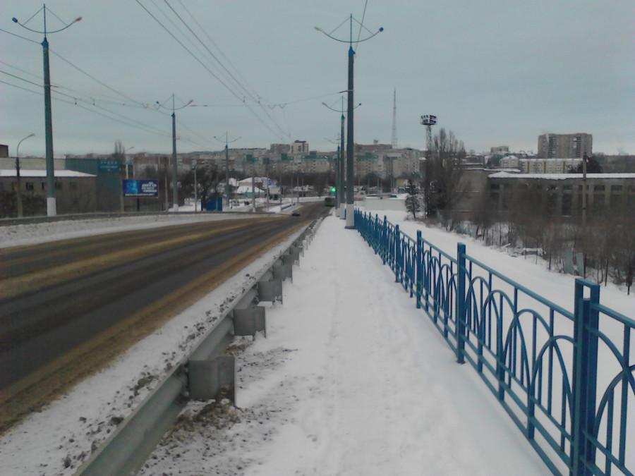 Луганск 037