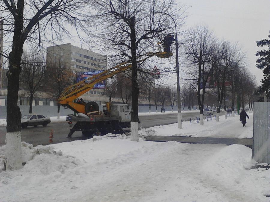 Луганск 049