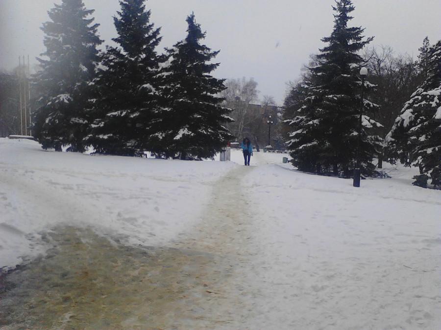 Луганск 058