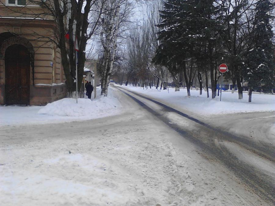 Луганск 080