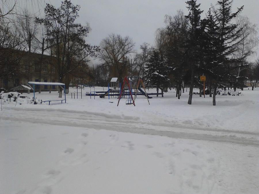 Луганск 089