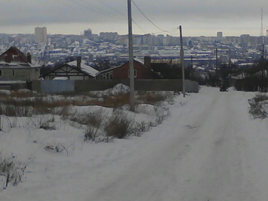 Луганск 127