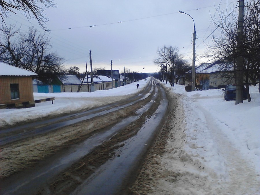 Луганск 123