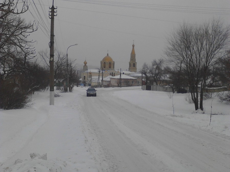 Луганск 194