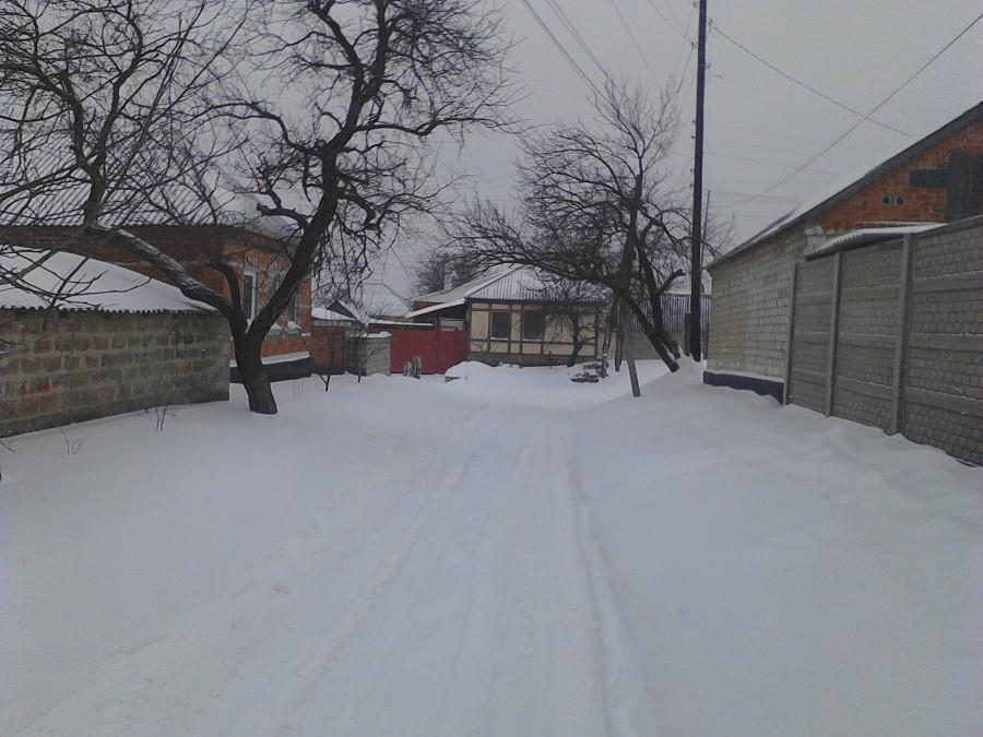 Луганск 183