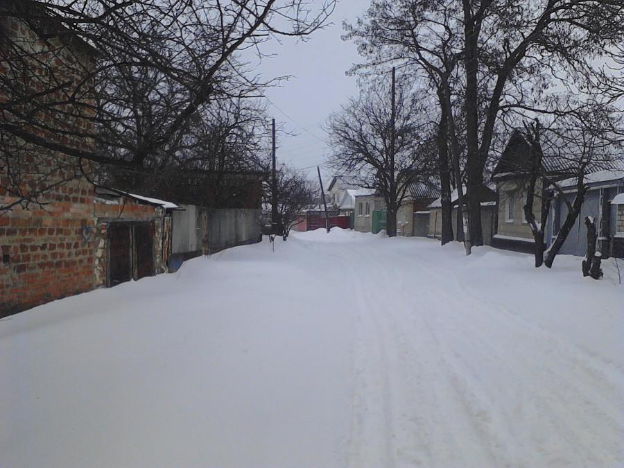 Луганск 180