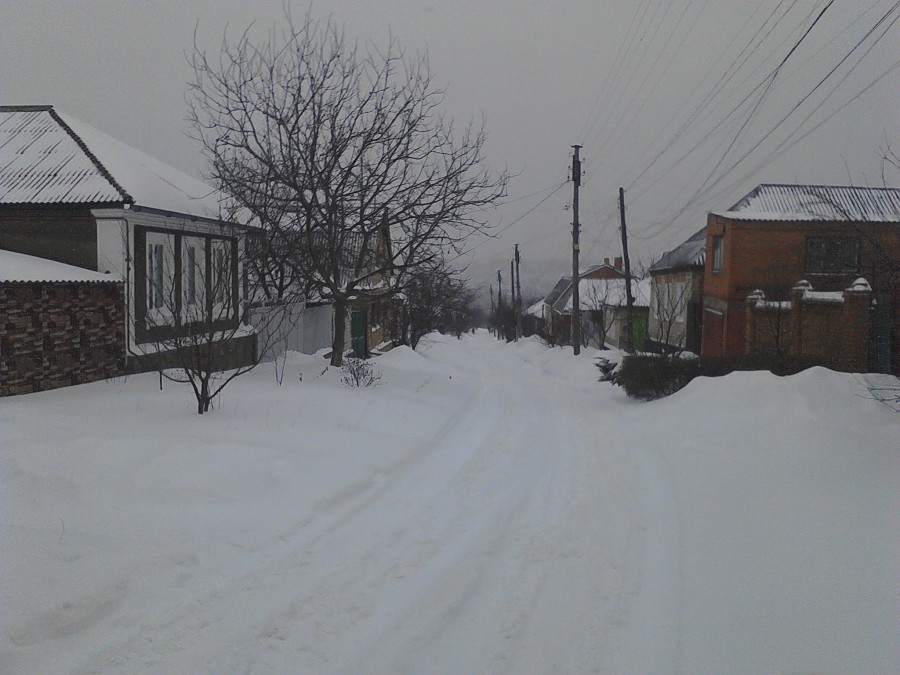 Луганск 188