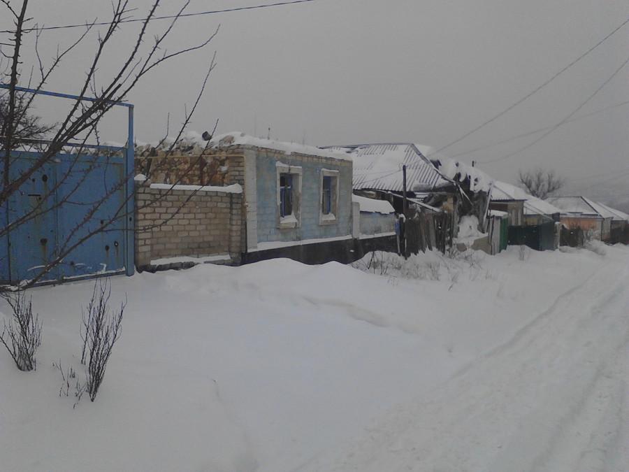 Луганск 190
