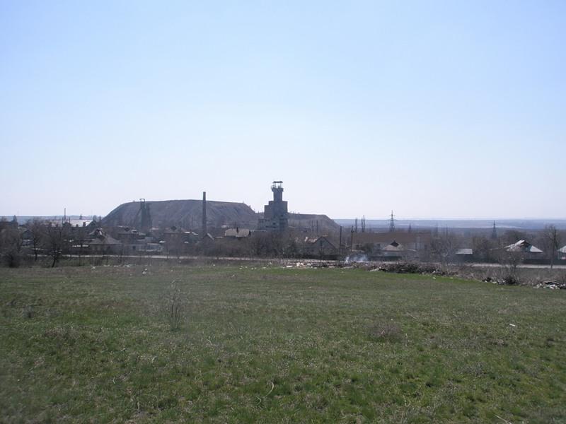 юнком