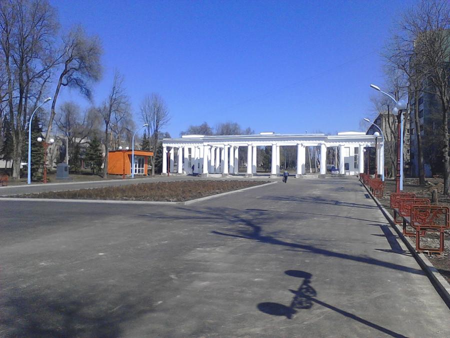 Луганск 526