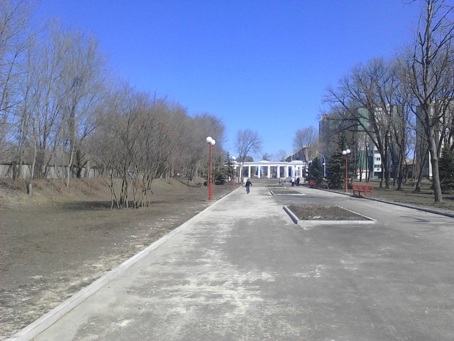 Луганск 533