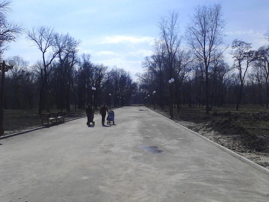 Луганск 538
