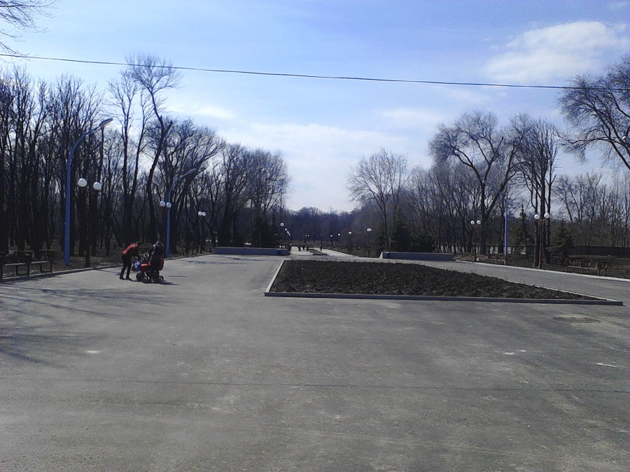 Луганск 525