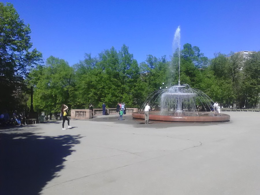 Луганск 082
