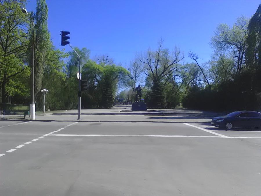 Луганск 085